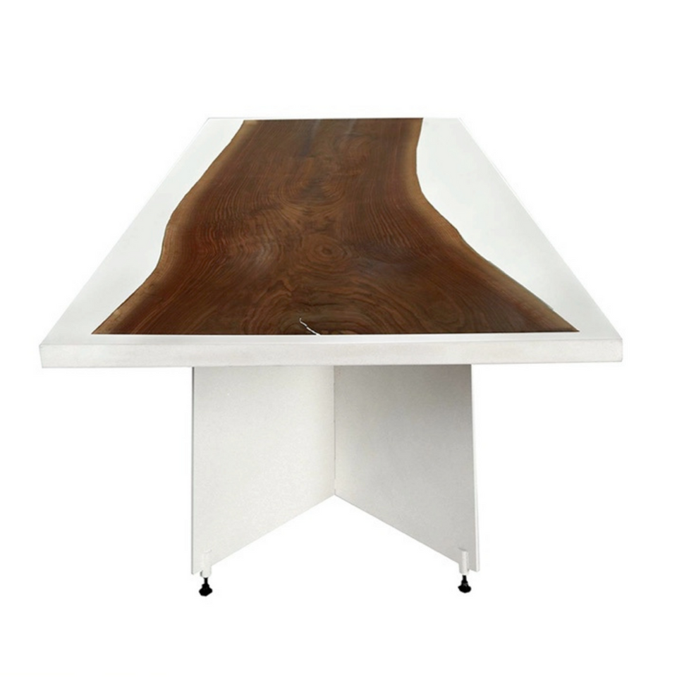 Sixfold Table