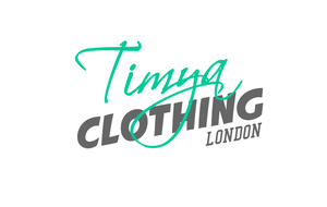 Timya Clothing