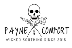 Payne and Comfort