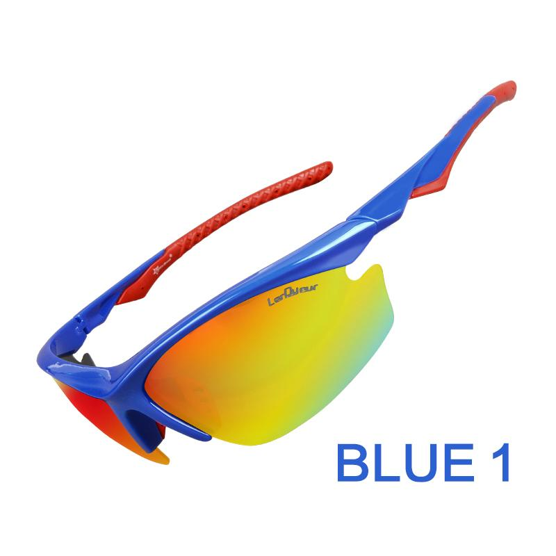 ROCKBROS Sports Sunglasses