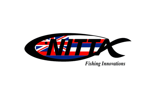 Nitta Fishing Innovations Gift Card