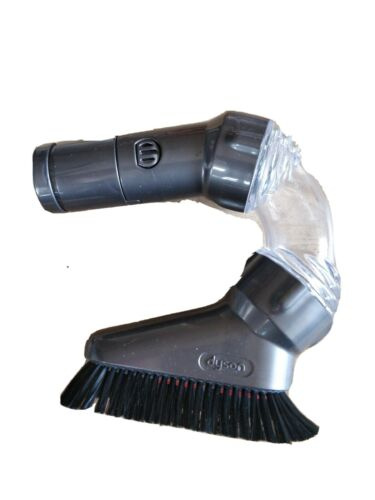 Dyson DC50 Brush Attachment brand new Genuine Part