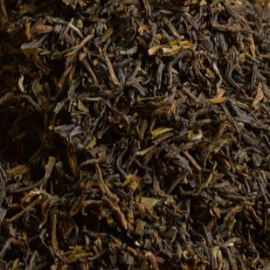When properly brewed, it yields a thin-bodied, light-coloured infusion with a floral aroma. The flavour can include a tinge of astringent tannic characteristics, and a musky spiciness.  Darjeeling tea is a tea from the Darjeeling district in West Bengal, India.