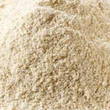 Mahlepi Powder
