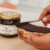 NuNature Chocolate CocoDate Spread Set
