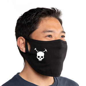 Aerospace Workshops Face Mask