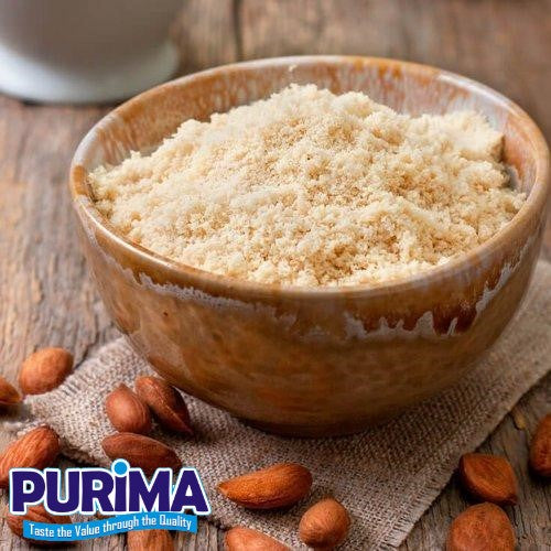 almond flour blanched purima
