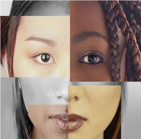 Colourism Goes Global