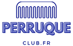 Perruque-Club