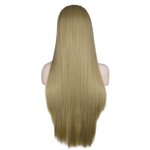 Perruque<br> Cheveux Long
