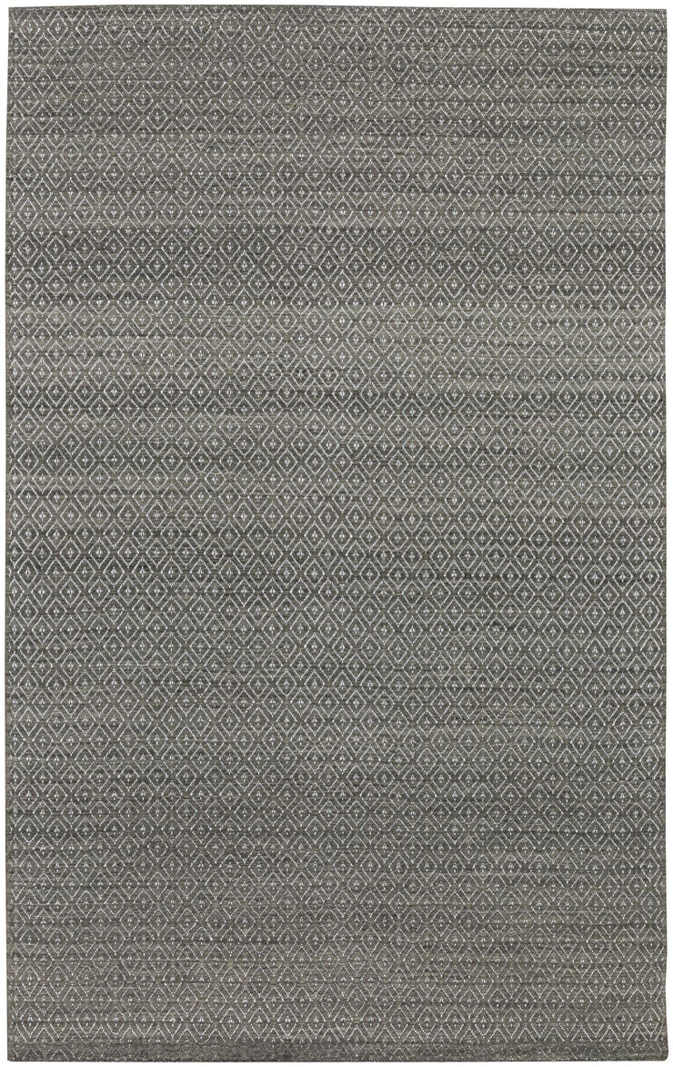 DALYN Zen Hand-Tufted Wool Rug