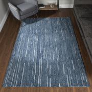 DALYN Vibes Hand-Tufted Wool Rug