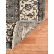 AMER Rugs Antiquity Hand/Knotted Accent Rug