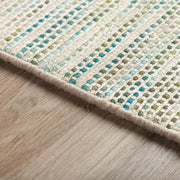 DALYN Zion Hand-Loomed Wool Rug