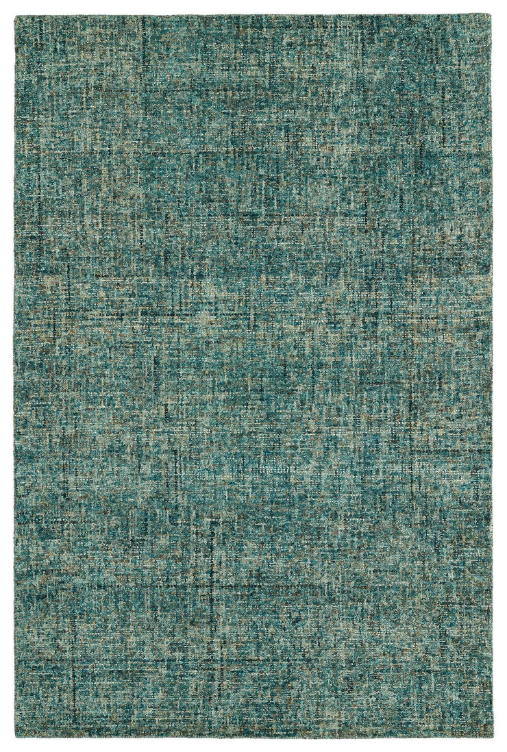 DALYN Calisa Hand-Tufted Wool Rug
