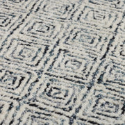 DALYN Zoe Hand-Tufted Wool Rug