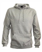 Load image into Gallery viewer, EDGE MID-WEIGHT UNISEX HOODIE 280GSM - Your Custom Design Printed
