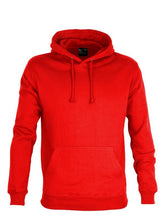 Load image into Gallery viewer, ORIGIN UNISEX HOODIE 300GSM - Your Custom Design Printed - 15 Colour Options