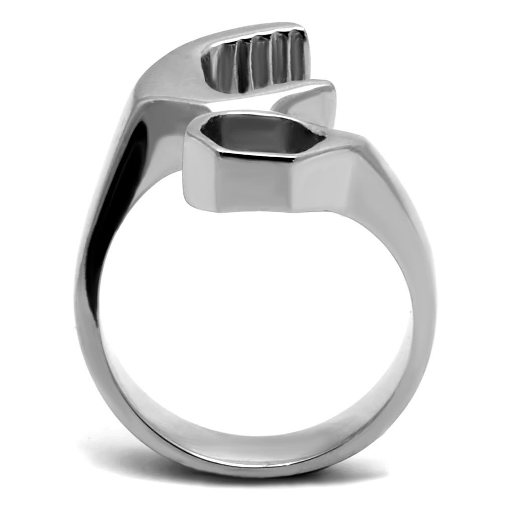 Wrench Ring