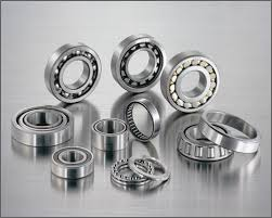 Shop Bearings