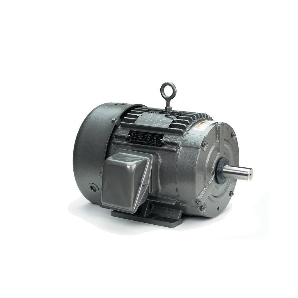 Shop Automotive Duty Motors