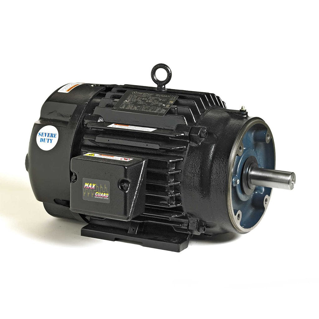 Shop Permanent Magnet Motors