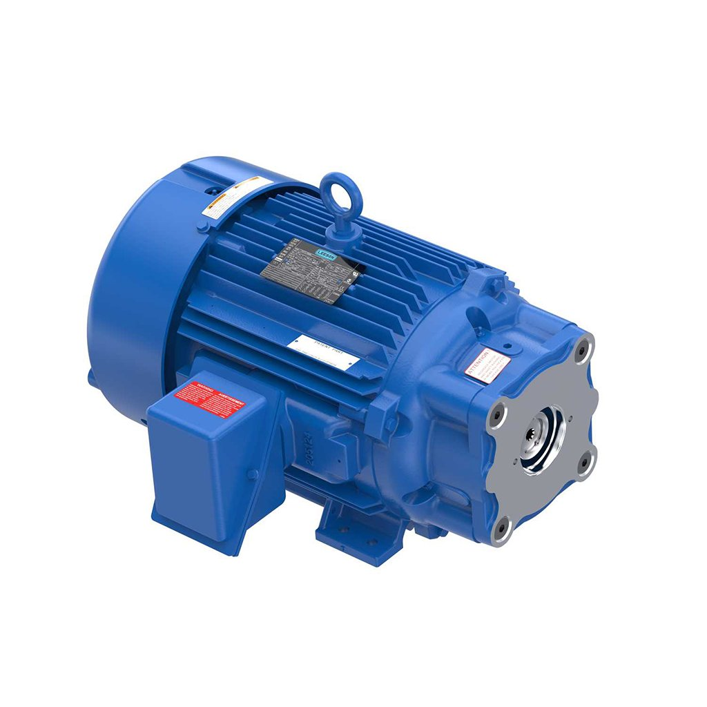 Shop Hydraulic Pump Motors