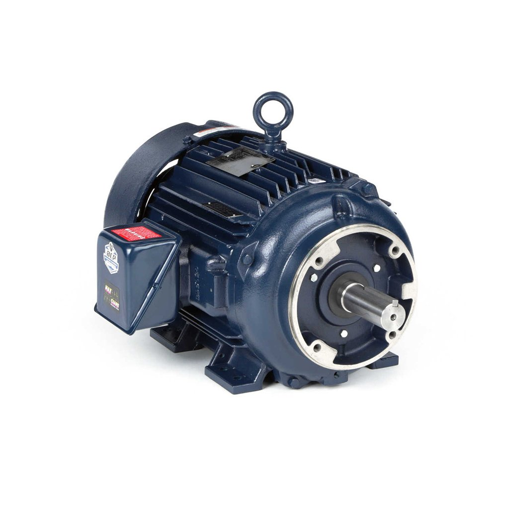 Shop Variable Speed Motors