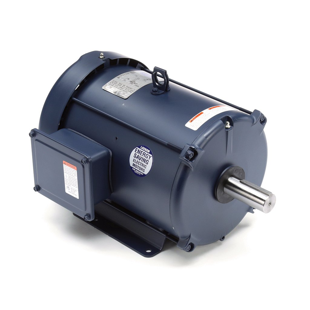 Shop HVAC Motors