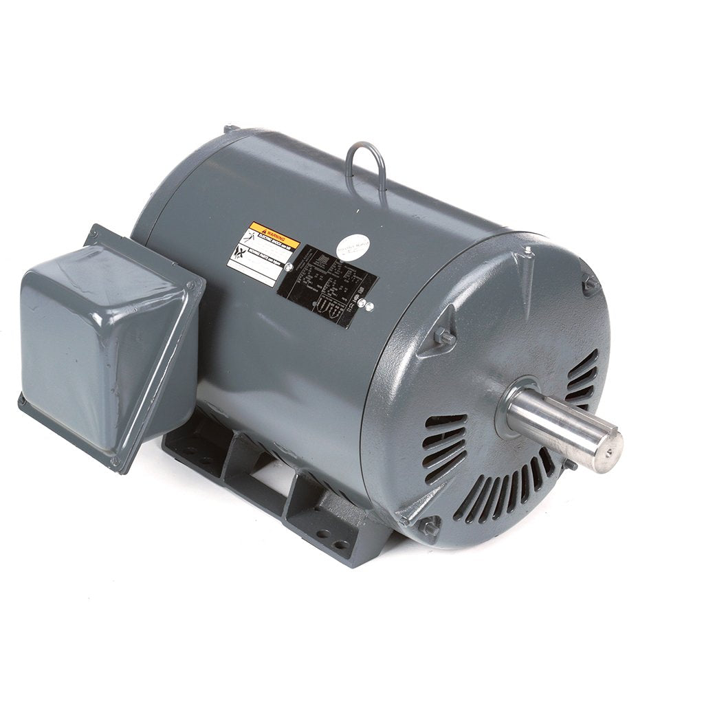 Shop Elevator Duty Motors