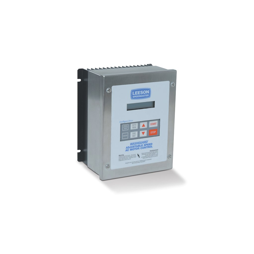 Shop Variable Frequency Drives