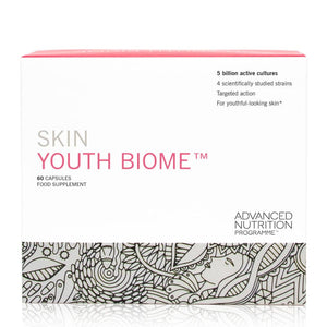 Advanced Nutrition Programme™ Skin Youth Biome