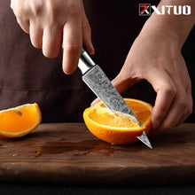 Xitou 3.5 inch Paring Knife