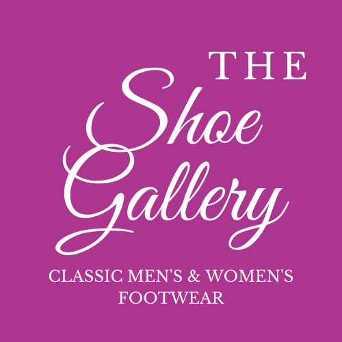 Welcome to the Shoe Gallery online store