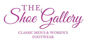 Shoe Gallery Ltd