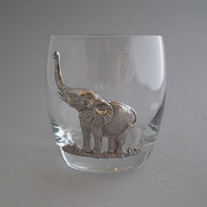 Open image in slideshow, Whiskey Glass