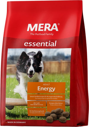 Mera Dog Essential Energy