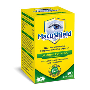 Load image into Gallery viewer, MacuShield Vegetarian