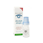 Eye Logic Eye Drops (10ml)