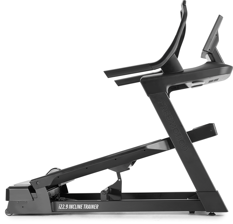 INCLINE TRAINER i22.9