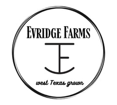 Evridge Farms