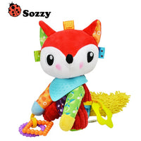 Sozzy Multifunctional Baby Toys