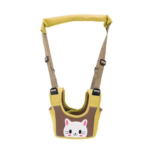Kids Learning Walking Belt