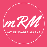 My Reusable Masks