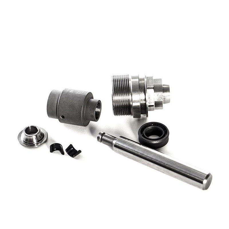 High Pressure Fuel Pump (HPFP) Upgrade Kit