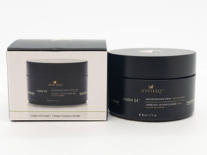 HaBet 24 - Age Defying Face Cream (With 24K Gold)