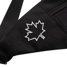 Load image into Gallery viewer, The Fanny Pack 🇨🇦