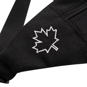 The Fanny Pack 🇨🇦