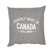 Load image into Gallery viewer, CAN Pillow  🇨🇦