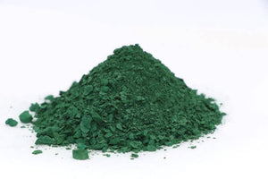Trial Pack - Freeze Dried Spirulina